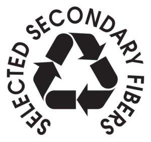 Οικολογικό Αποτύπωμα 5